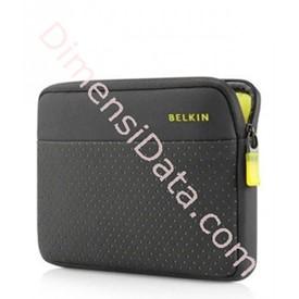 Jual BELKIN Fuse Tablet 7  Inch [F8N573qeC02]